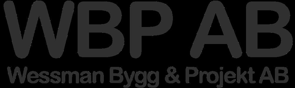 Wessman Bygg & Projekt AB